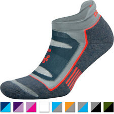 Balega Blister Resist No Show Running Socks