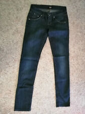 Superbe jeans Lee LYNN NARROW ♦ W25L33 ♦ Taille: 36 *  Neuf!!