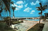 Postcard Beach Club Hotel Naples on the Gulf Florida