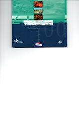 NEDERLAND GOEDE DOELENSET VERENIGING NATUURMONUMENTEN 2000