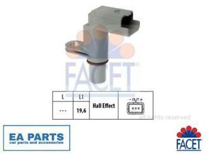 Sensor, camshaft position for CITROËN FIAT LANCIA FACET 9.0400