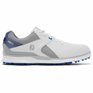 FootJoy Pro SL Golf Shoe 2021 - FREE P&P