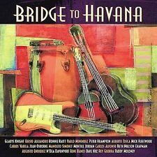 NEW Bridge To Havana [Enhanced CD] (Audio CD)