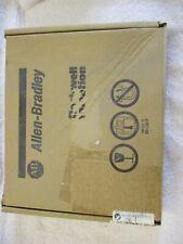 NIB Allen Bradley BULLETIN 1395 Power Supply Kit 1395-142129      1395142129