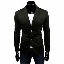 Vêtements autres manteaux pour homme taille 52