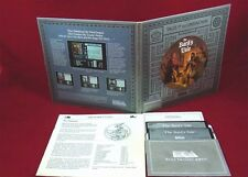 C64: the Bard 's tale 1: valle of the Unknown-Electronic Arts 1986