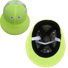 Fluorescent helmet COTTON TWILL POLO HELMET, Horse Ridding Helmet, Safety Helmet