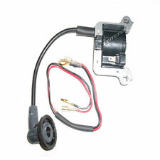 Ignition Coil 49cc 52cc Engine Gas Scooter Motor Part Petrol mini dirtbike