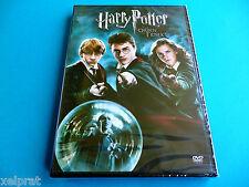 HARRY POTTER Y LA ORDEN DEL FENIX - Harry Potter 5 - Precintada