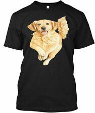Hovawart Gildan Tee T-Shirt Gildan Tee T-Shirt