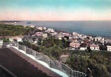 ACI TREZZA: Capo Mulini