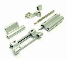 SI Siegenia LM4200 Hinge Kit For Aluminium Tilt and Turn Windows TBT