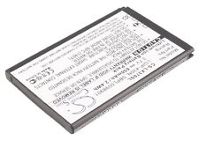 UK Battery for LG Cookie Fresh LGIP-430N SBPL0098901 3.7V RoHS