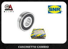 CUSCINETTO CAMBIO PANDA 1.2 500 PUNTO 1.2 03/12 C514.15 SNR AB12533 S01 46794118