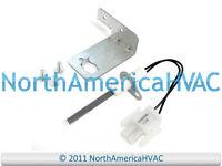 Trane American Standard Furnace Ignitor Igniter IGN104 IGN0104 IGN00104