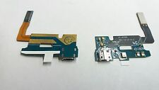 Charging micro USB Dock port Flex Cable Samsung Galaxy Note 2 N7100