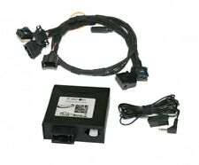 PREMIUM Bluetooth BT Handsfree Setup PRO + MP3 MMi 2G For Audi Q7 4L 2005