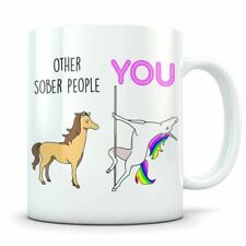 Funny Sobriety Gift – Other Sober People You – Alcoholics Anonymous Gifts