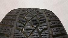 Dunlop SP Sport Invernali 3d - 235/35 r19 91w, m + s, ro1 - 6,5-7,0mm (x2)