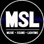 musicsoundandlighting