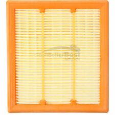 For Mini Cooper R59 E58 R56 Purflux Air Filter 13 71 7 561 235