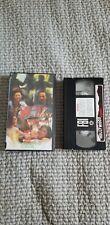 BLOODY FRIDAY (aka Xie xing Friday; 1996) SIMON YAM - TAI SENG VHS LBX ENG SUBS