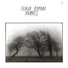 Terje Rypdal - Waves [CD]