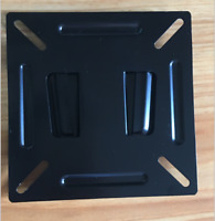 12-24 Inch LCD LED Monitor TV Display Computer Screen Wall Mount Stand Bracket