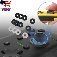 Thumbstick Tension Adjustment Ring For Switch Joy-Con/PS4/XBox One Controller US