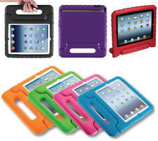 Shockproof Kid case for the iPad Air 1 & 2, 9.7 inch