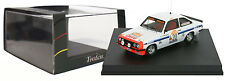 Trofeu 1814 FORD ESCORT RS 2000 7th SANREMO 1979-ANGELO PRESOTTO SCALA 1/43
