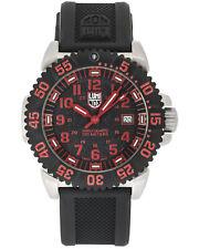Luminox Navy Seal Colormark 3150 Series Quartz Men's Watch XS.3165 BLOWOUT SALE!