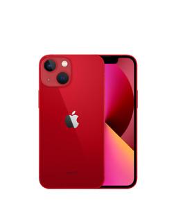 "Apple iPhone 13 Mini 5.4"" - 128GB - 256GB - 512GB Unlocked Sealed Ready To Ship"