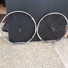Campagnolo Zonda Clincher Road Wheelset