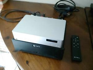 Amplificateur de puissance Hypex NCore NC252MP + DAC SMSL SU-8 v2 + Câbles XLR