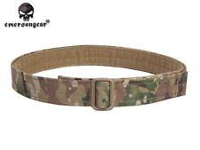 Airsoft Emerson Gear BDU inner waist belt size L 90-110 CM multicam MC
