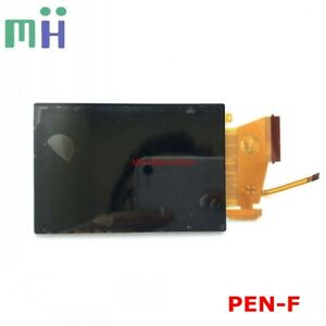PEN-F LCD Screen Display For Olympus PENF Camera Repair Part Unit