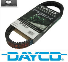 DAYCO HPX2236  DRIVE BELT CAN-AM BOMBARDIER OUTLANDER RENEGADE