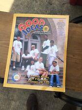 JK5- Good Ideas Lesson Plans For 5 Age Groups - Character Development