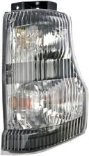 Turn Signal Light Assembly 888-5606 Dorman (HD Solutions)