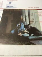 CAROLE KING TAPESTRY LP Ode SP 77009 A&M Records