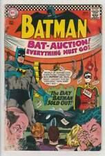 US - Batman Nr.191