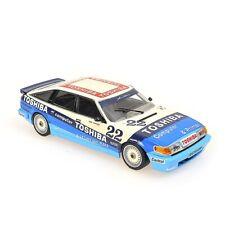 1:43 Rover Vitesse Thiim DTM 1986 1/43 • Minichamps 400861322
