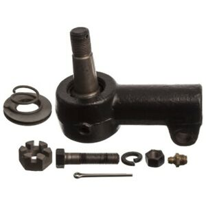 Tie Rod End for 1941-54 Studebaker 1 Piece
