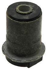 Suspension Control Arm Bushing Front Lower Rear ACDelco Advantage 46G9046A