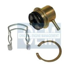 Fuel Injection Pressure Regulator Original Eng Mgmt FPR5