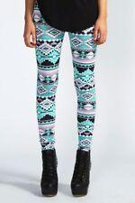 Boohoo Viscose Pants for Women