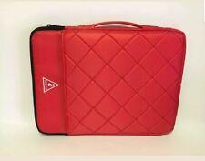GUESS Laptop Case Bag