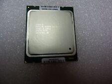 2x Intel Xeon E5-2687W 3.1GHz SR0KG 8-Core LGA2011 CPU Processor V1