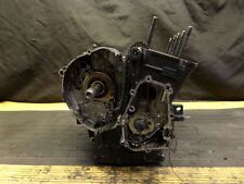 2000 YAMAHA YZF R1 ROTATING ASSEMBLY ENGINE BOTTOM END